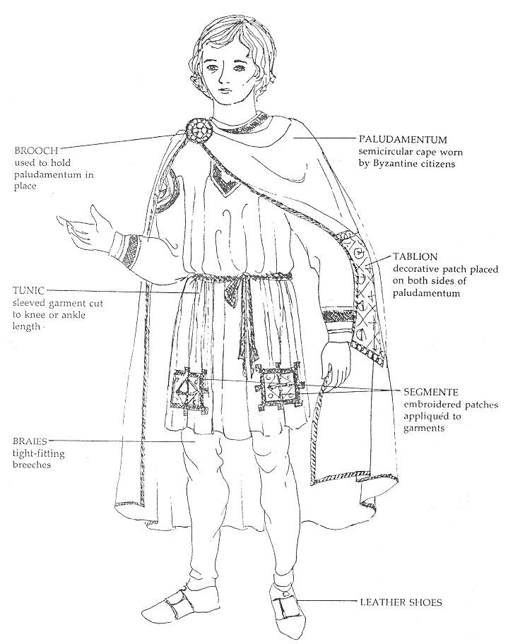 Выкройки ролевая игра одежда мужской костюм powered by php-fusion copyright 2002-2013 бесплатная он лайн ролевая игра